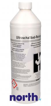 Koncentrat | Płyn czyszczący do wanny ultradźwiękowej 55430