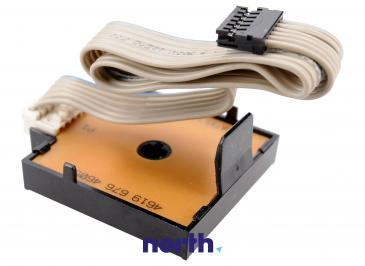 Enkoder | Przełącznik termostatu lub funkcji do piekarnika 481221458616