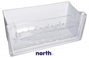 Pojemnik | Szuflada dolna zamrażarki dolna do lodówki C00283233