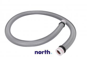 Rura | Wąż ssący do odkurzacza Panasonic 1.85m