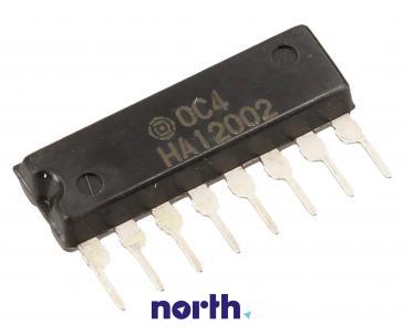 HA12002 Układ scalony IC