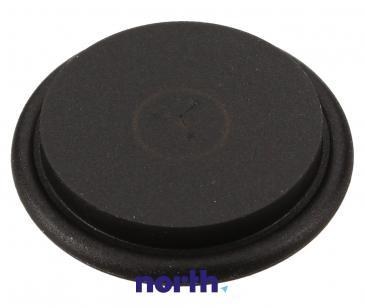 Membrana zaworu do ekspresu do kawy Siemens 00610939
