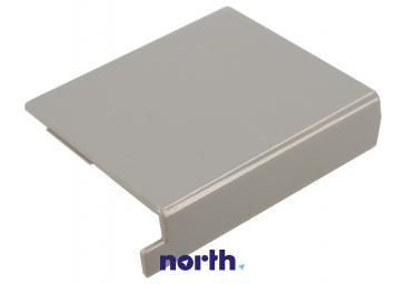 Zaślepka panelu sterowania do lodówki 00611351