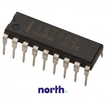 AN7062 Układ scalony IC