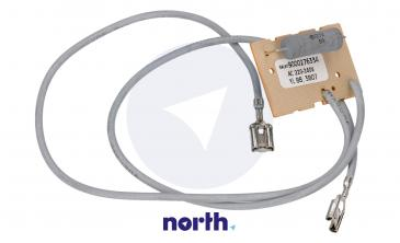 Wskaźnik LED BOSCH/SIEMENS 00610573