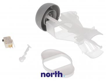 Zabezpieczenie | System bezpieczeństwa do zmywarki Bosch 00645821