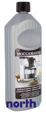 Odkamieniacz (płyn) do ekspresu do kawy Moccamaster MMAFKALK 1000ml (1szt.)