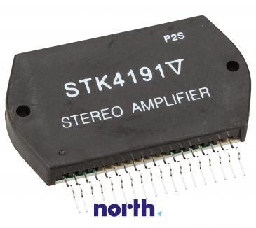 STK4191V Układ scalony IC