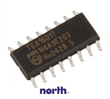 TEA1601T Układ scalony IC