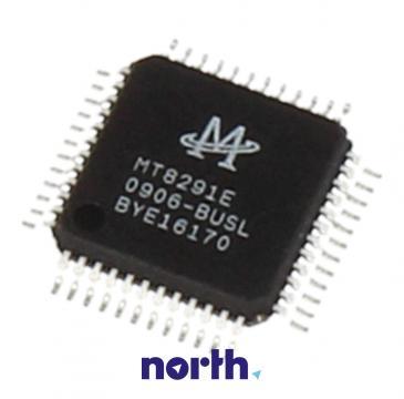 MT8291 Układ scalony IC