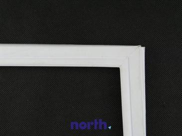 Uszczelka drzwi zamrażarki do lodówki Ariston C00038097