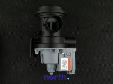 Pompa odpływowa kompletna za C00141862 do pralki Ariston/Indesit 57360
