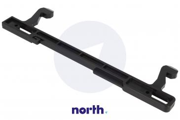Haczyk | Zatrzask zamka drzwi do mikrofalówki Bosch 00612131