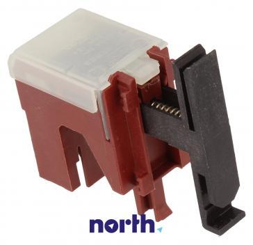 Wyłącznik | Włącznik sieciowy do pralki