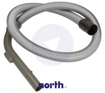 Rura | Wąż ssący do odkurzacza 1.7m RSRT2676