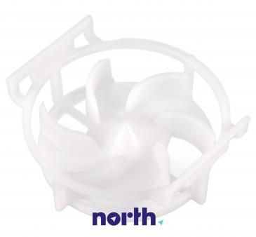 Natrysk | Spryskiwacz sufitowy do zmywarki 00611388