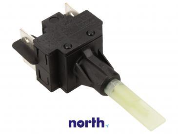 Wyłącznik | Włącznik sieciowy do zmywarki Indesit C00034349