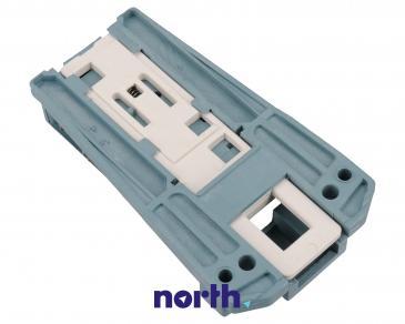 Rygiel elektromagnetyczny   Blokada drzwi do pralki Whirlpool 481969018108
