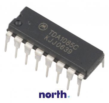 TDA1085C Układ scalony IC