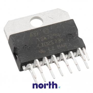 TDA7294 Układ scalony IC