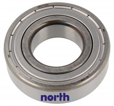 Łożysko kulkowe 6205-2Z do pralki Ariston C00013563
