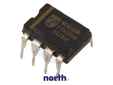 NE612AN Układ scalony IC