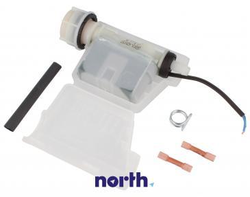 Elektrozawór | Zestaw naprawczy AquaStop do zmywarki Bosch 263789