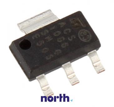 ACS108-6SN-TR Triak ACS1086SN SOT-223