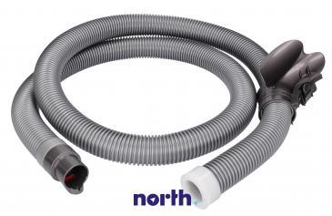 Rura | Wąż ssący do odkurzacza Dyson 2.1m 91485101