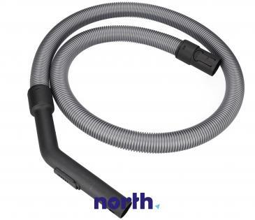 Rura | Wąż ssący do odkurzacza Siemens 1.76m 00288633