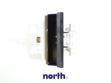 Rączka | Uchwyt drzwi do zmywarki Indesit C00039361