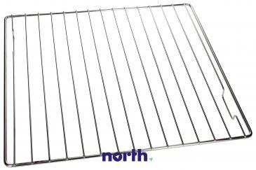Ruszt metalowy do piekarnika Indesit C00030161