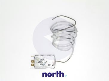 Termostat A03-0013 do lodówki Indesit C00031236