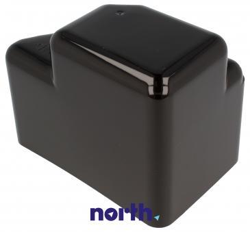 Zbiornik | Pojemnik na fusy do ekspresu do kawy 00614422