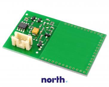 Sensor | Czujnik do ekspresu do kawy 00613862