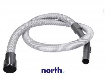 Rura | Wąż ssący do odkurzacza Rowenta 1.85m