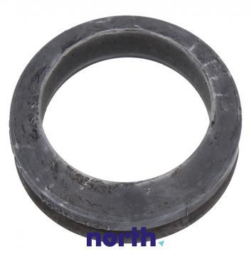 Uszczelniacz | Simmering C00340413 do pralki 481932568041 Whirlpool