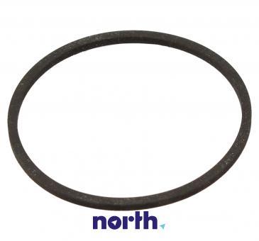 Pasek napędowy (kwadratowy) 23.5mm x 1mm x 1mm