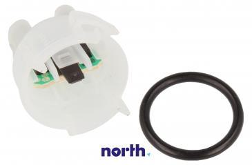 Mętnościomierz | Czujnik zmętnienia wody do zmywarki Siemens 00611323