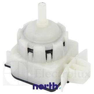 Hydrostat do pralki Electrolux 1325162137