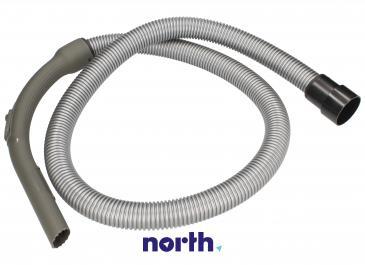 Rura | Wąż ssący do odkurzacza 1.53m RSRB7991