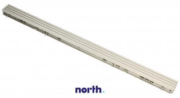 Ramka | Ramka panelu sterowania do zmywarki Bosch 00671545