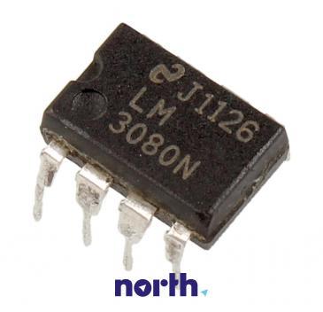 LM3080N Układ scalony IC