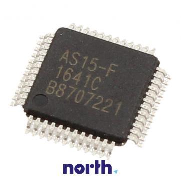 AS15-F Układ scalony IC