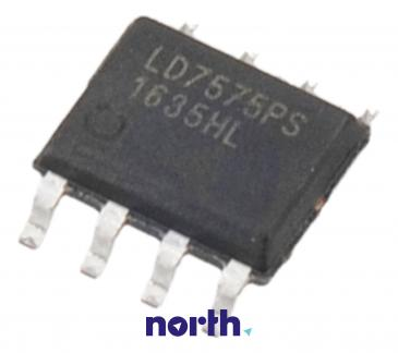 LD7575PS Układ scalony IC