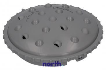 Głowica spryskująca do mycia blach zmywarki Bosch 00612114