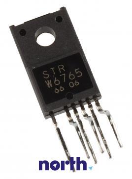 STRW6765N Układ scalony IC