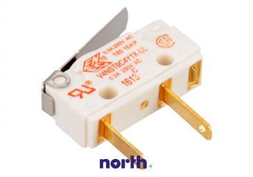 Mikroprzełącznik do ekspresu do kawy MS5002643