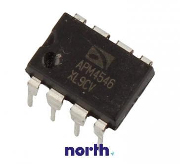 APM4546JC Układ scalony IC