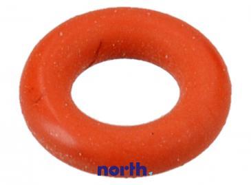 Uszczelka o-ring do ekspresu do kawy Saeco 996530013547